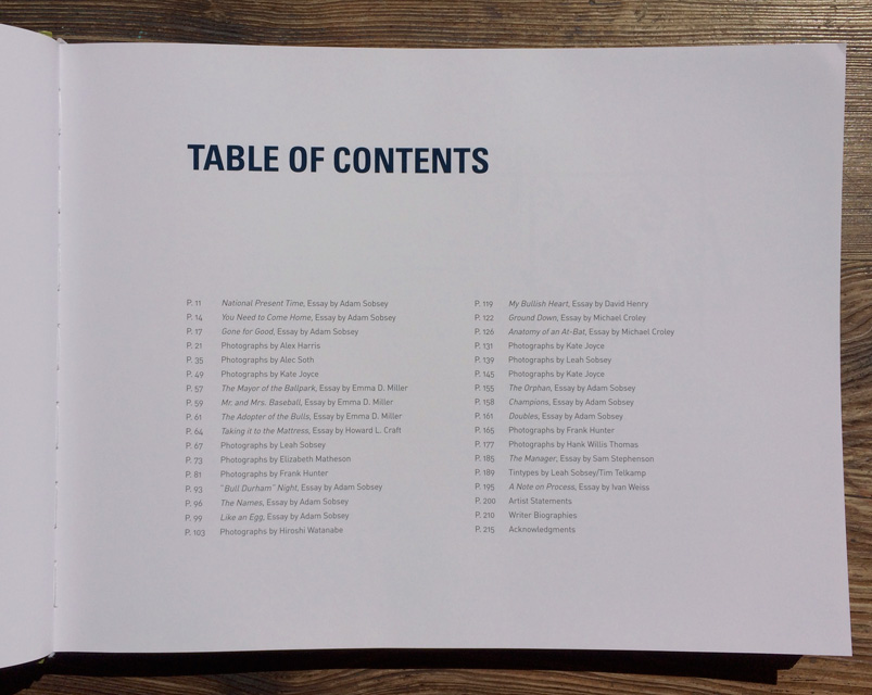 Kate-Joyce-Bull-City-Summer-Book-table-of-contents.jpg