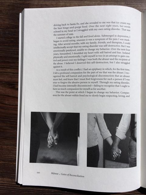 Gates-of-Reconciliation-Barry-Lopez-Kate-Joyce-Threshold-3.jpg