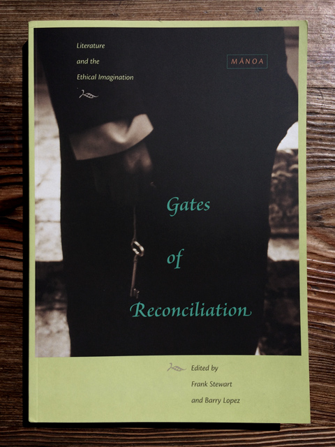 Gates-of-Reconciliation-Barry-Lopez-Kate-Joyce-Threshold-cover.jpg
