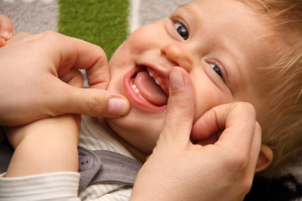 dentist for kids and toddlers in idaho falls idaho pocatello.jpg