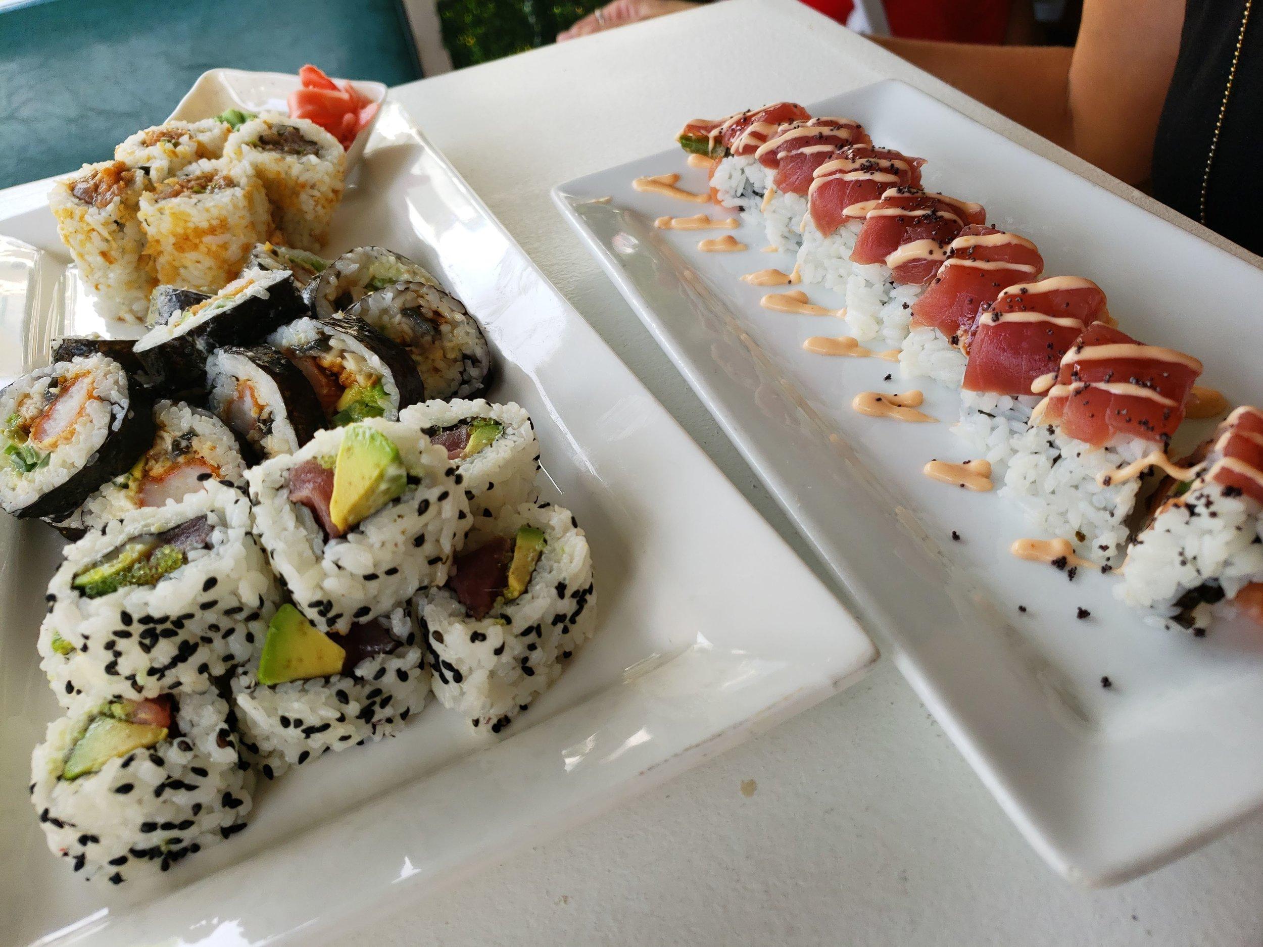 full order sushi.jpg