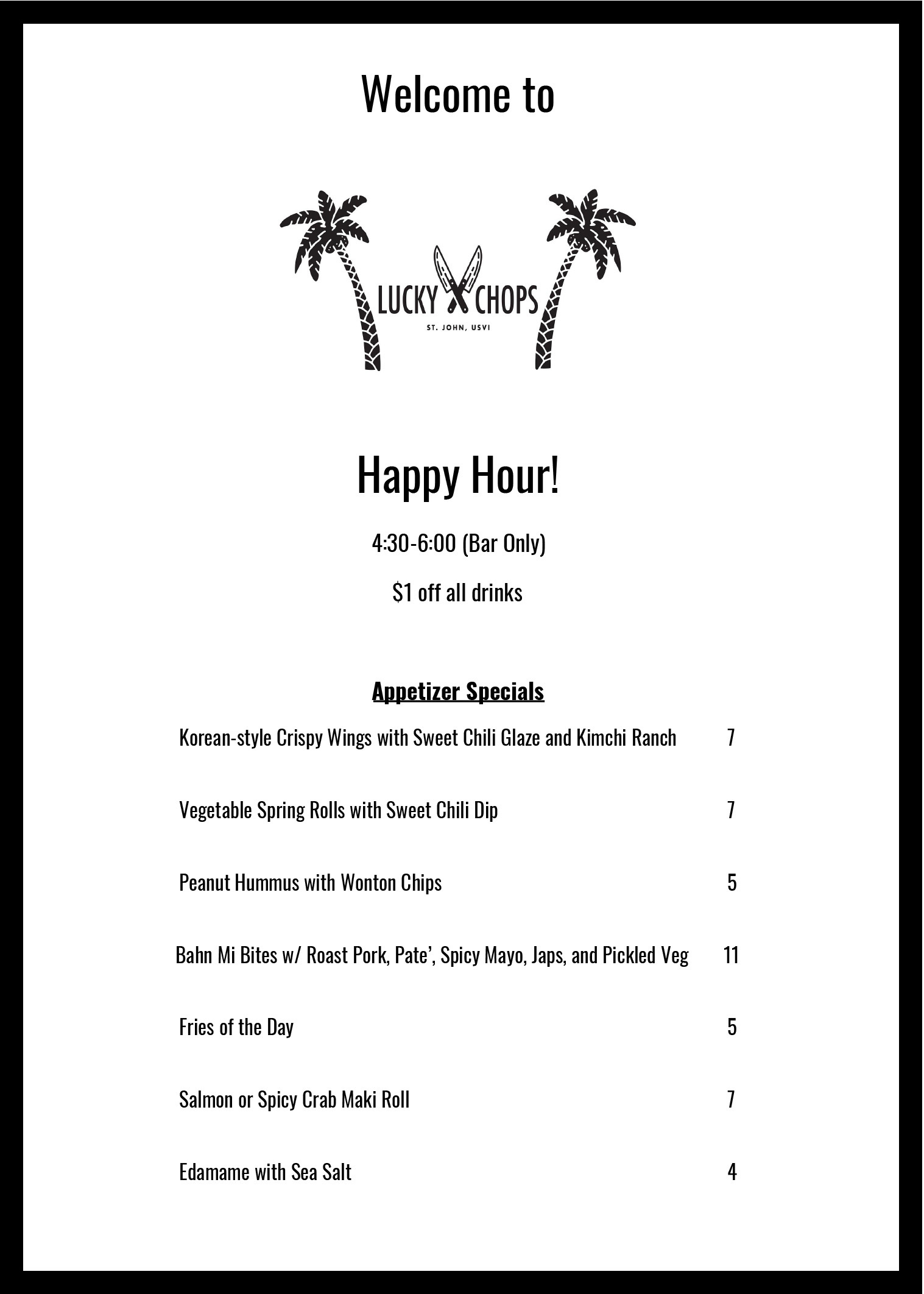 Happy Hour Menu_LC.jpg