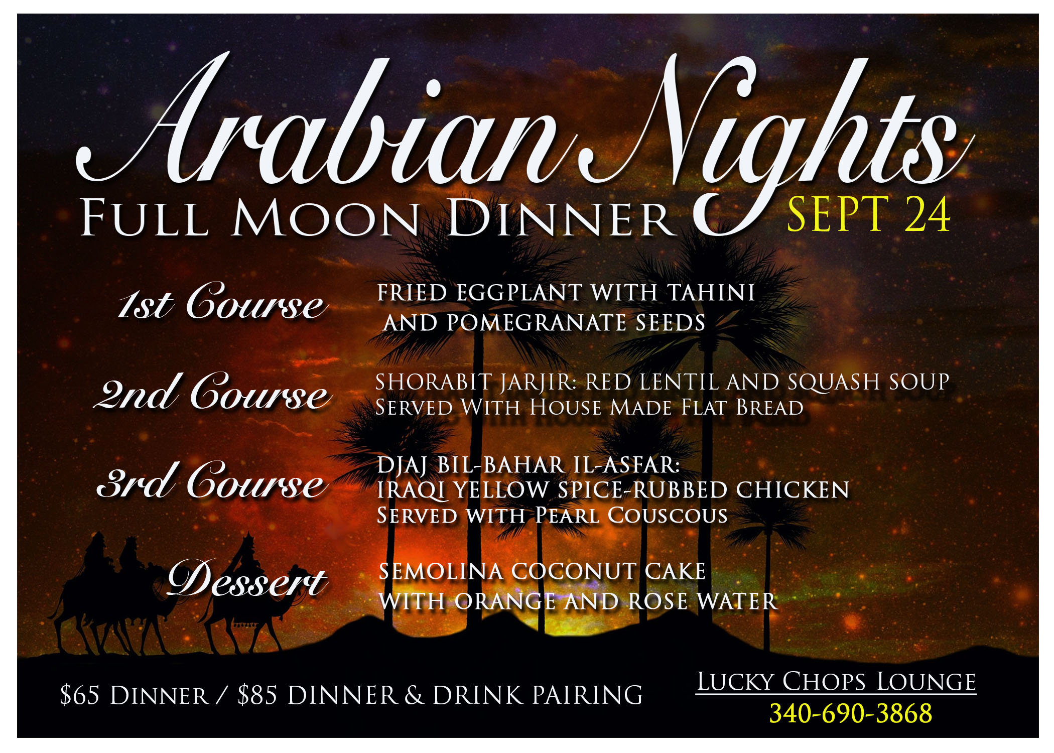 Arabian Nights menu.jpg