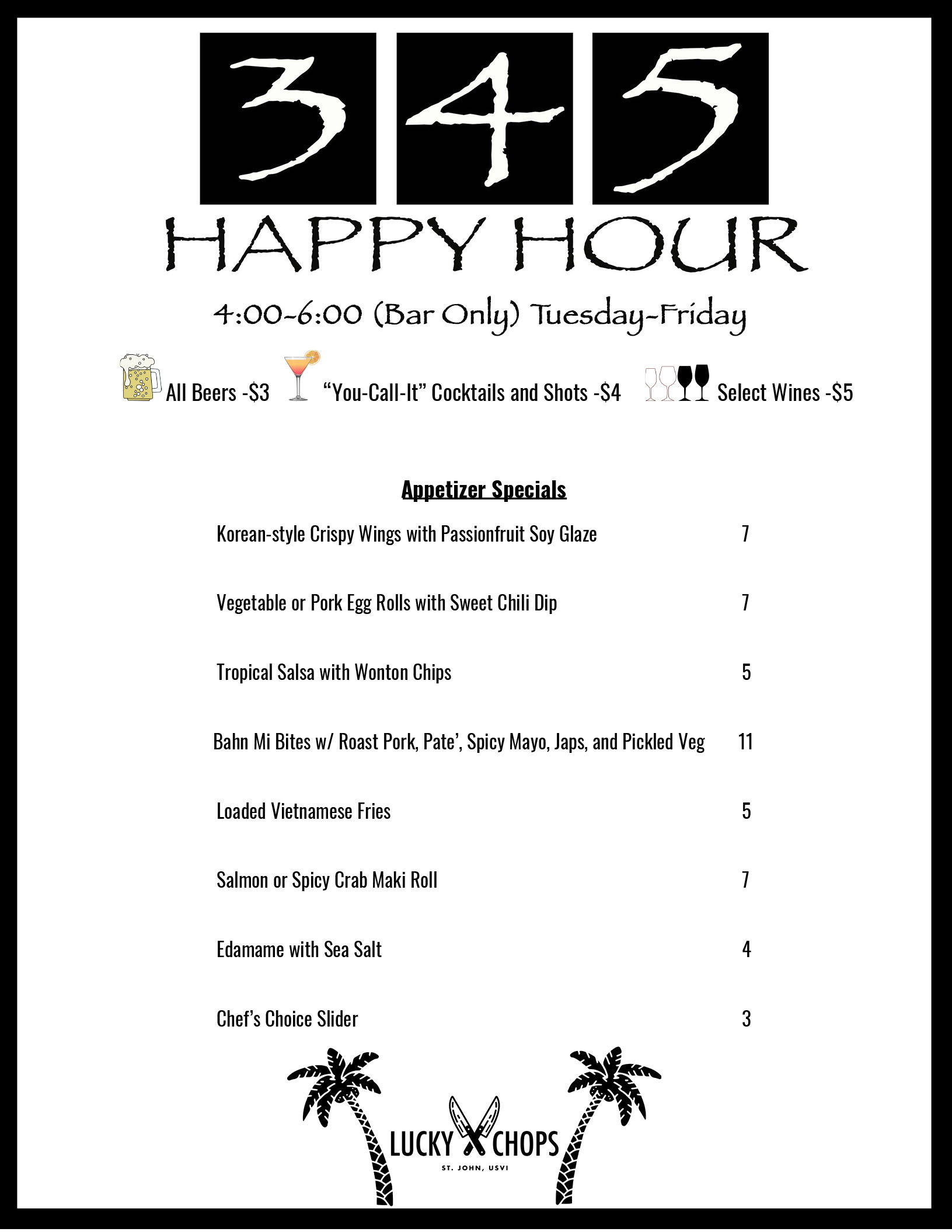 Happy Hour Menu v3.jpg