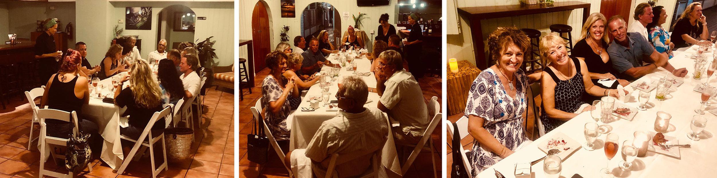 diner guests.jpg