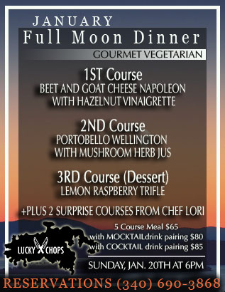 Jan Full Moon MENU.jpg