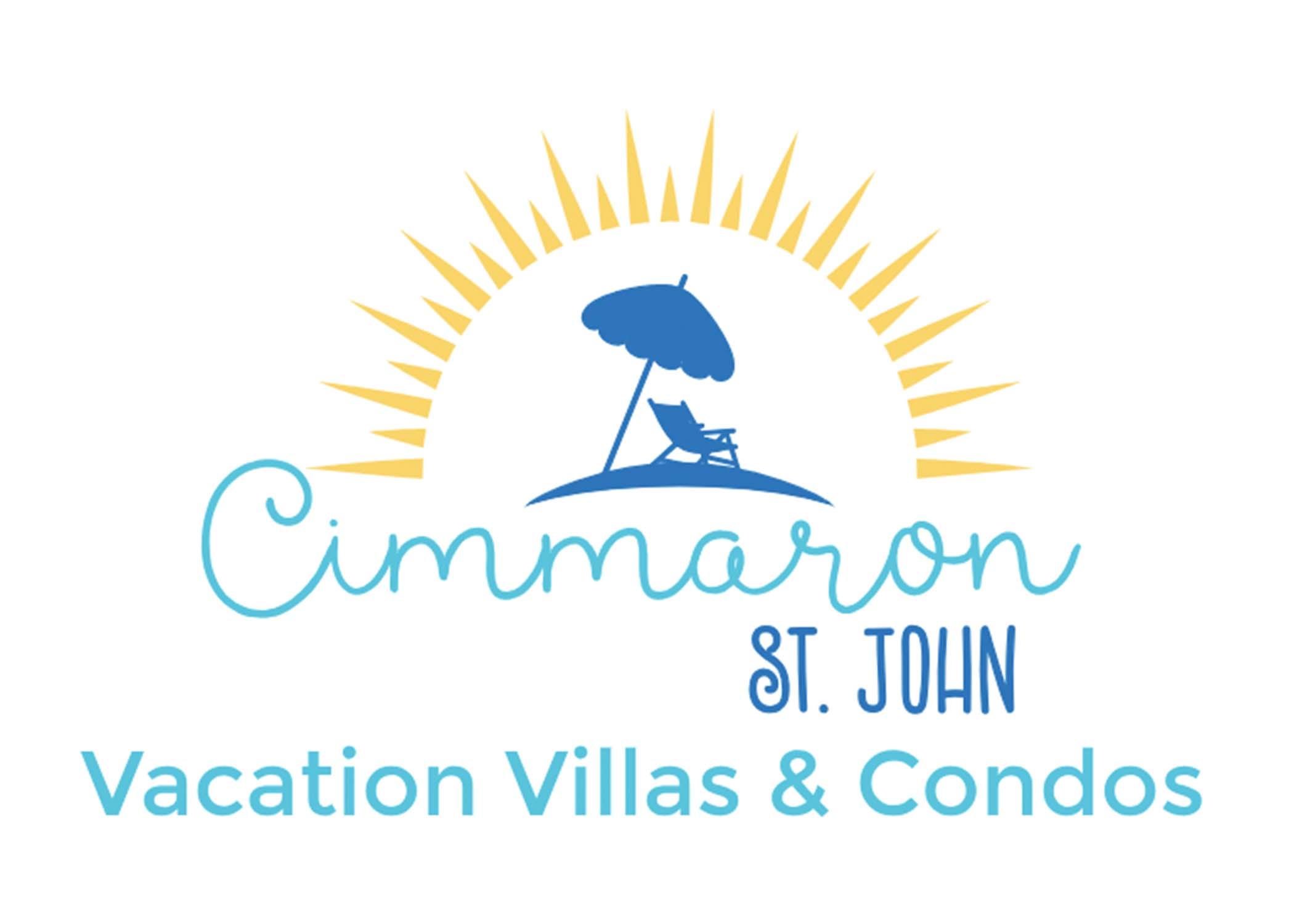 logo small Cimmaron.jpg