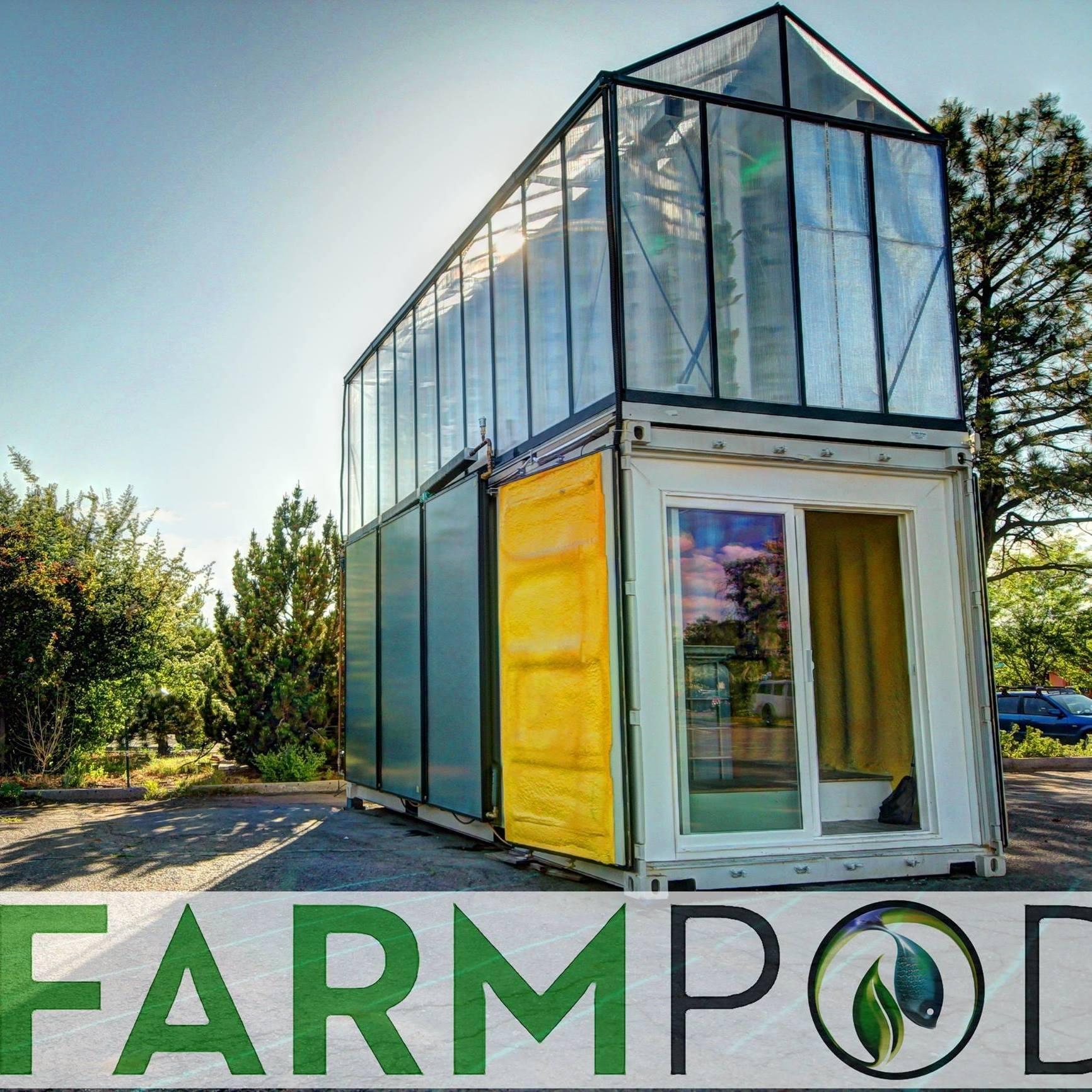 FarmPod.jpg