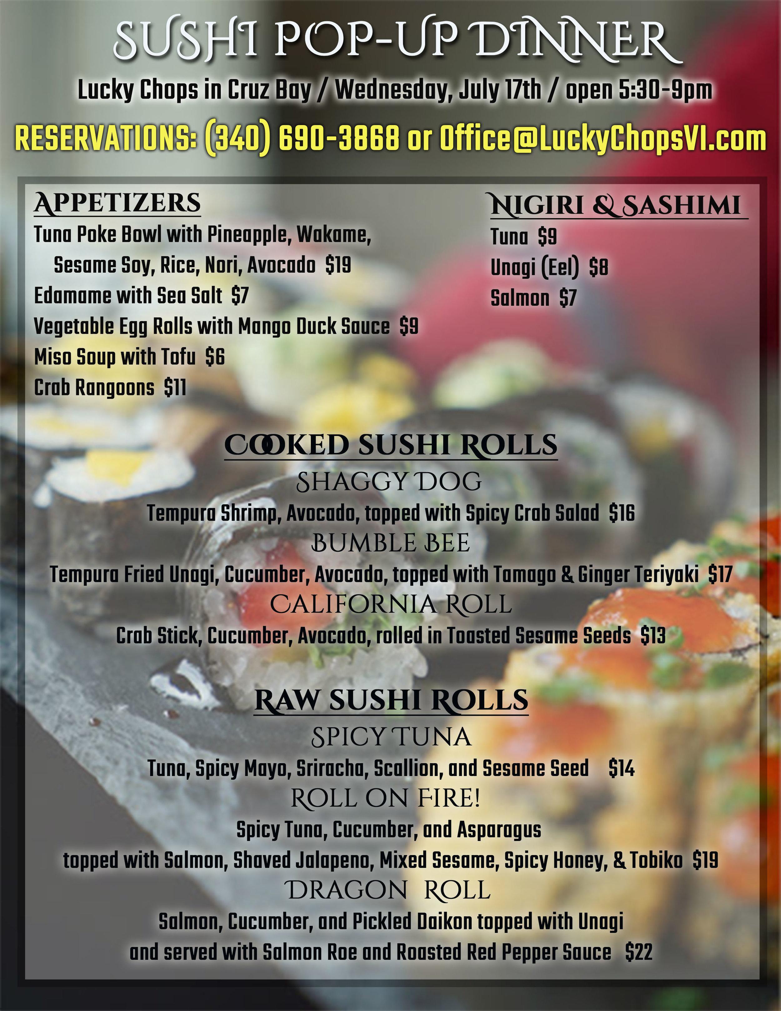 sushi pop up MENU.jpg