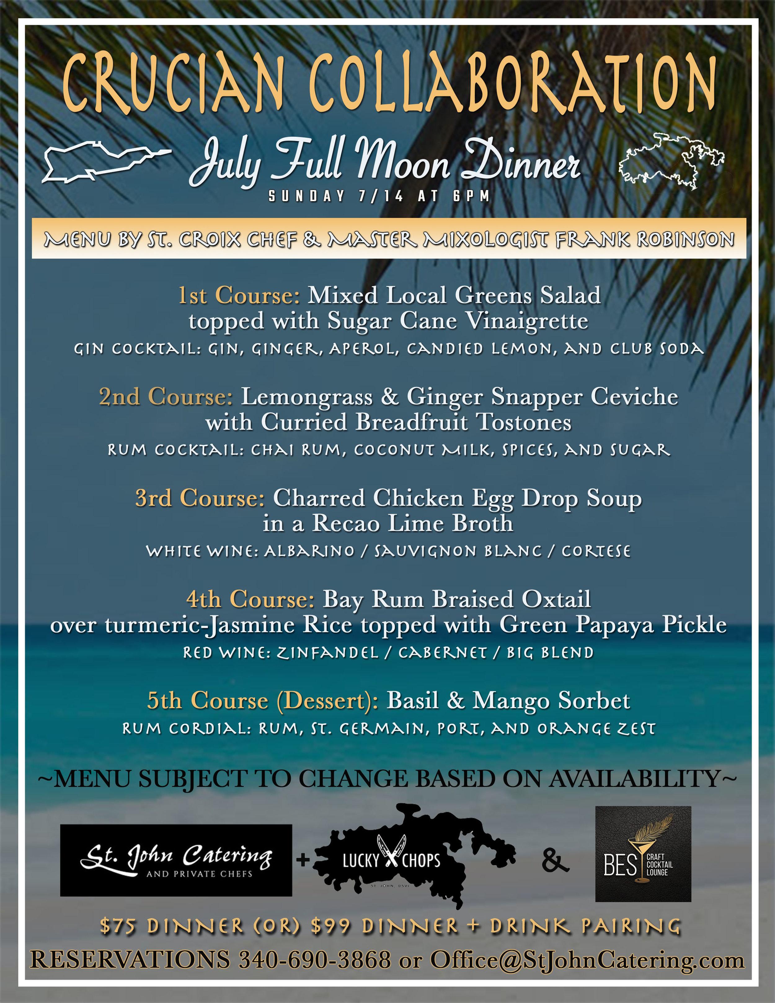 online menu_July FMD.jpg