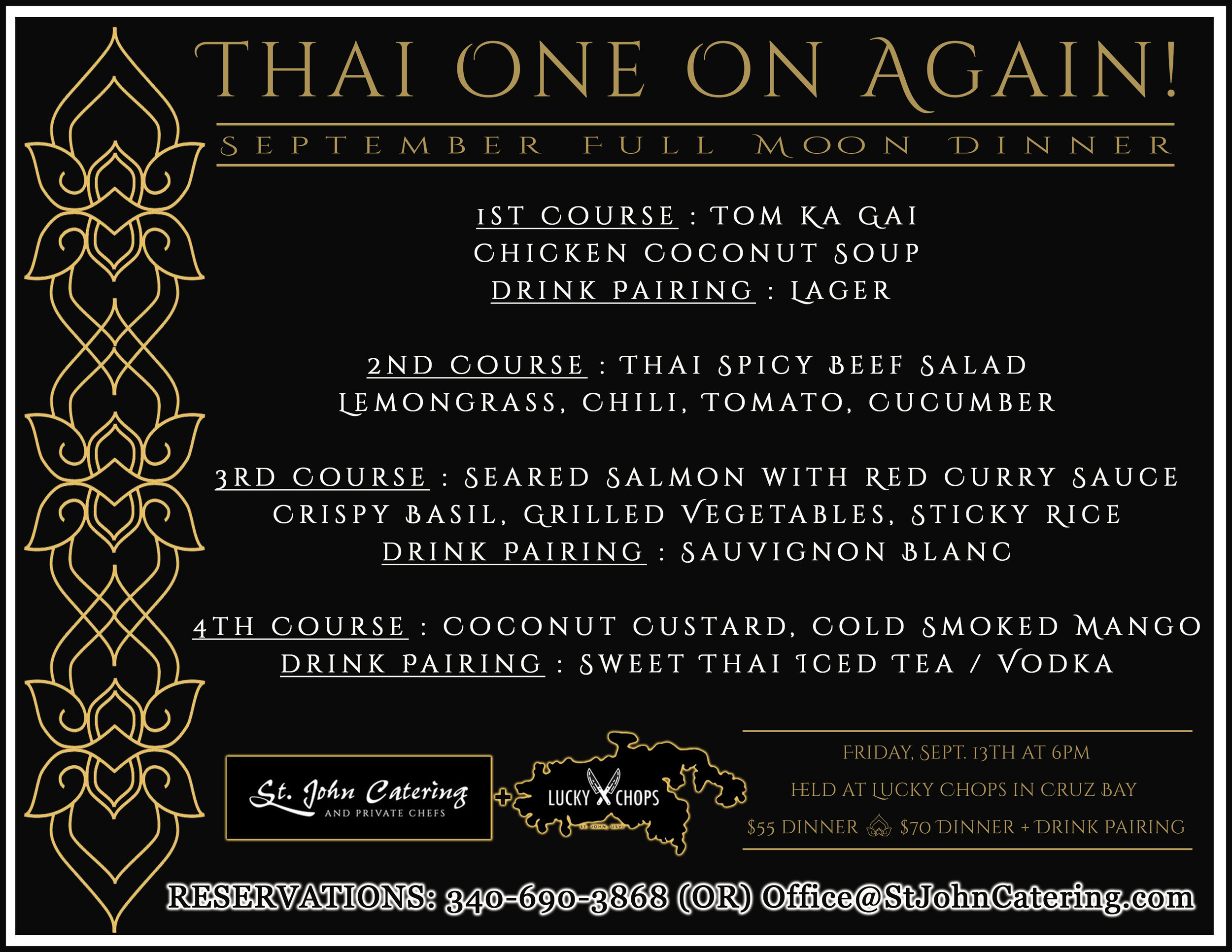 Thai One On Full Menu.jpg