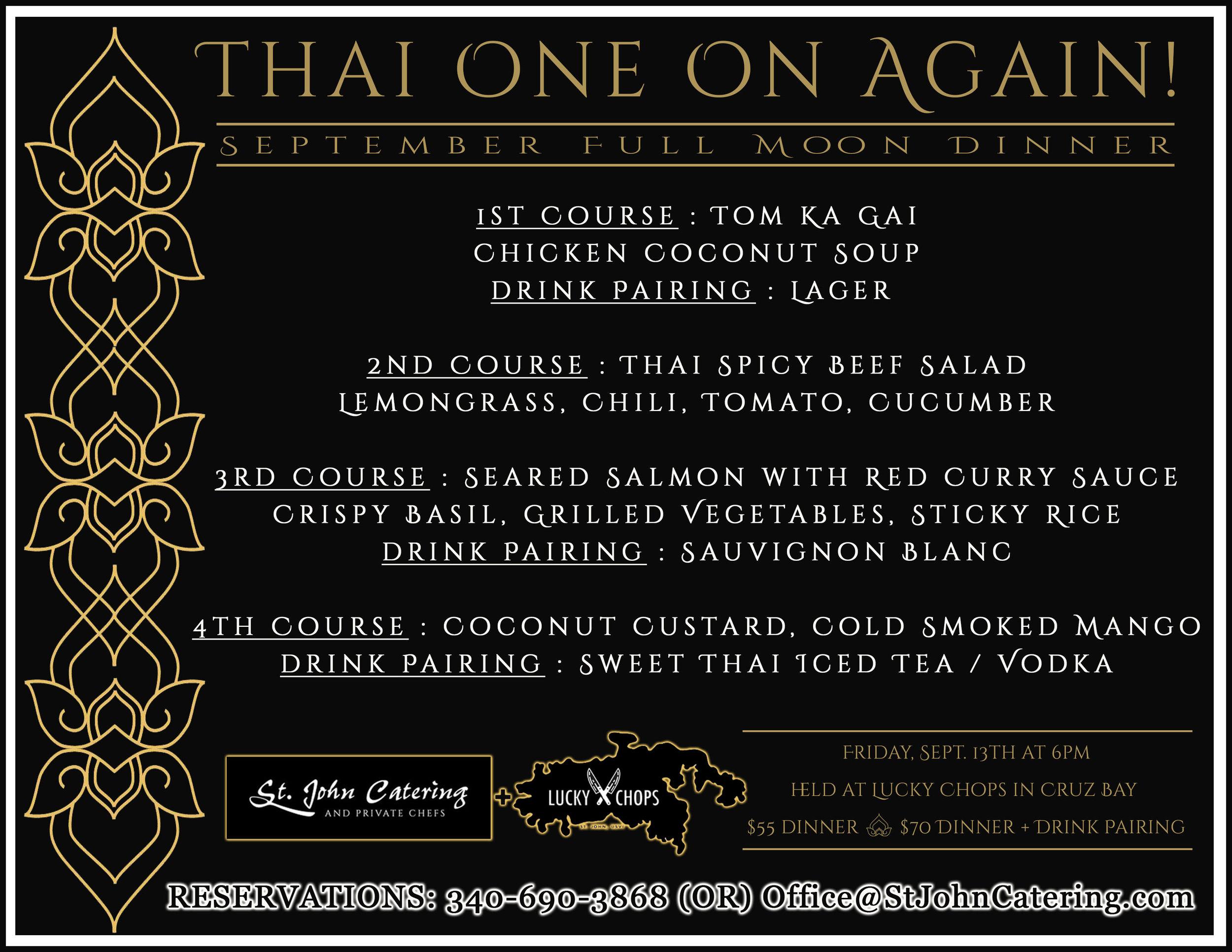 Thai One On Full Menu.jpg