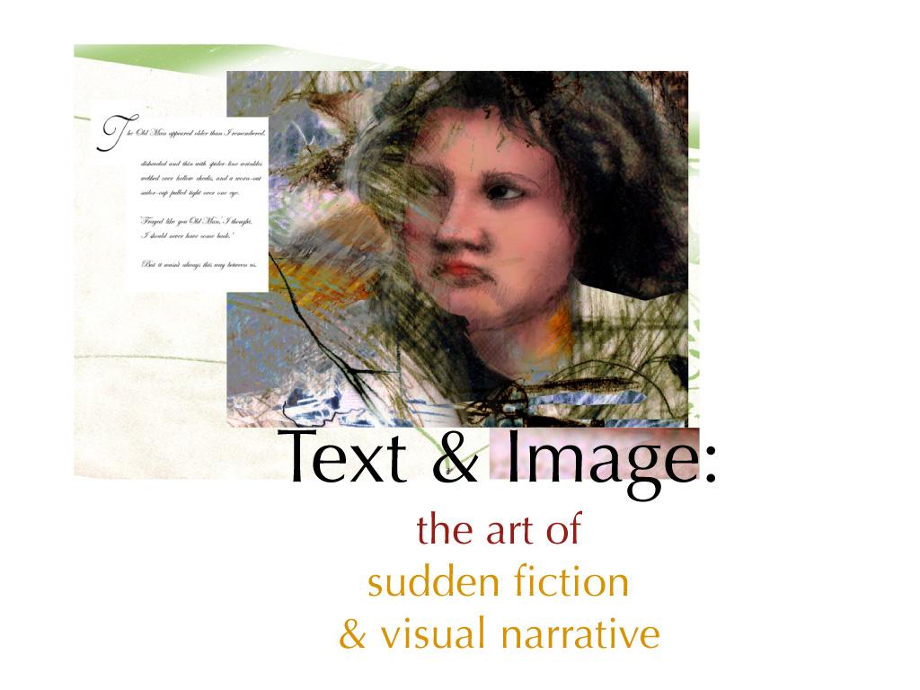 KL text image keynote home page.jpg