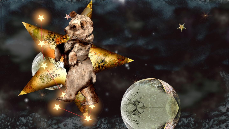 KL Story Star animation clip .jpg