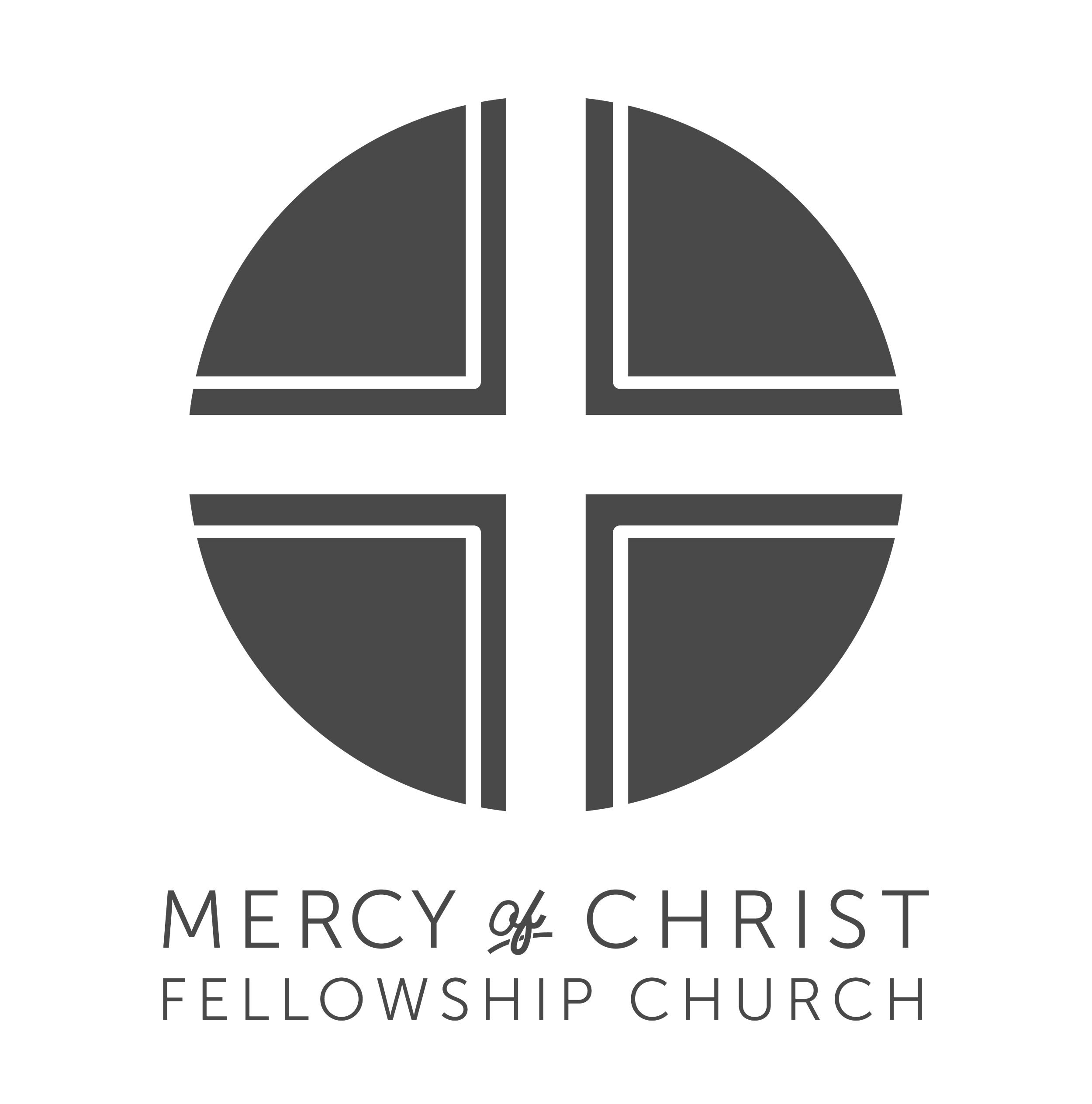 MERCY LOGO-stacked-01.png