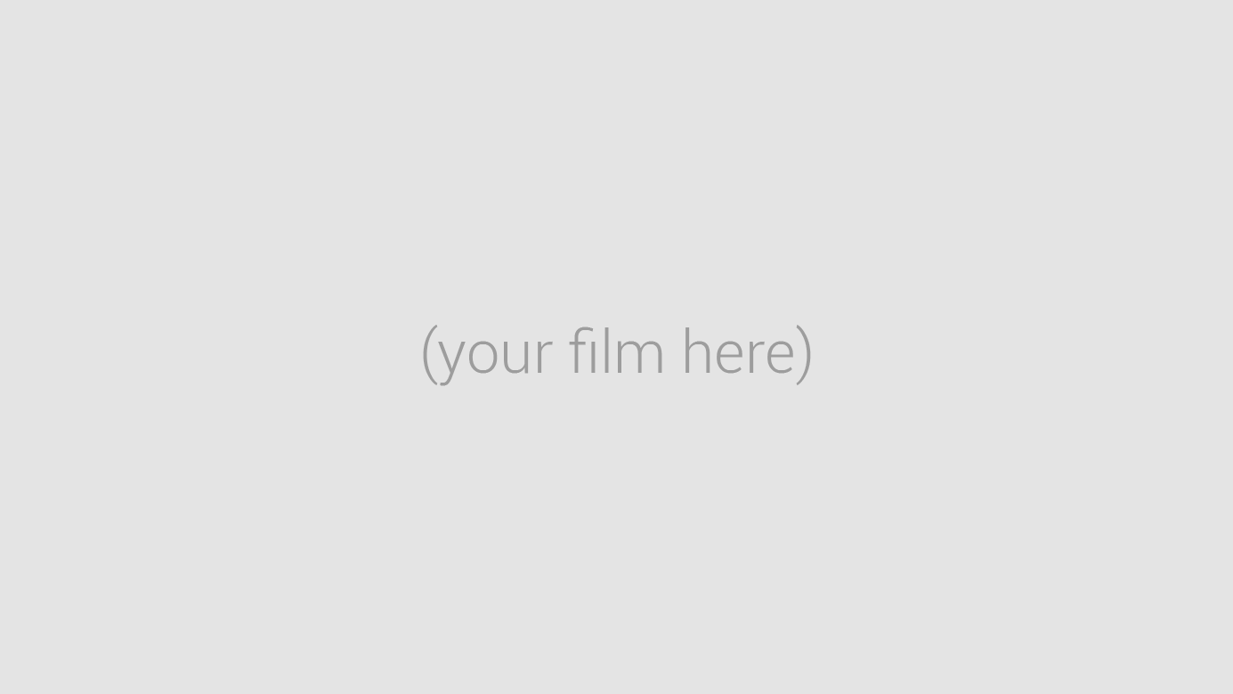 your film here3.png