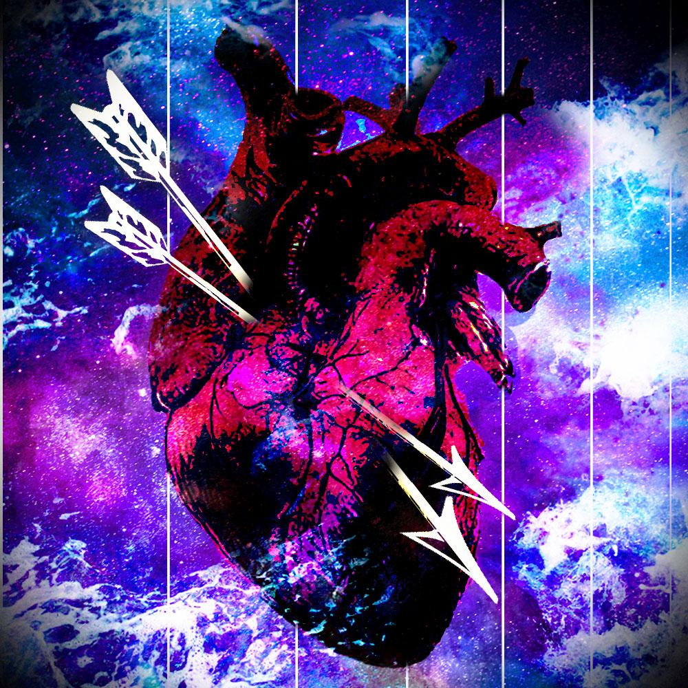 pierced+heart+2.4.jpg