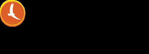4PM+Media+Logo+Final+1-+small.png