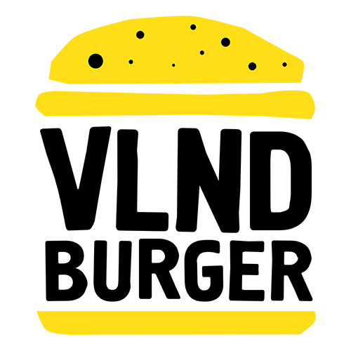 vlndburger2.png