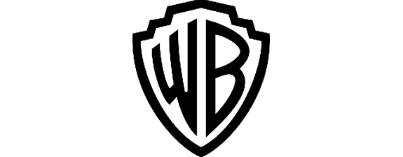 logos10.png