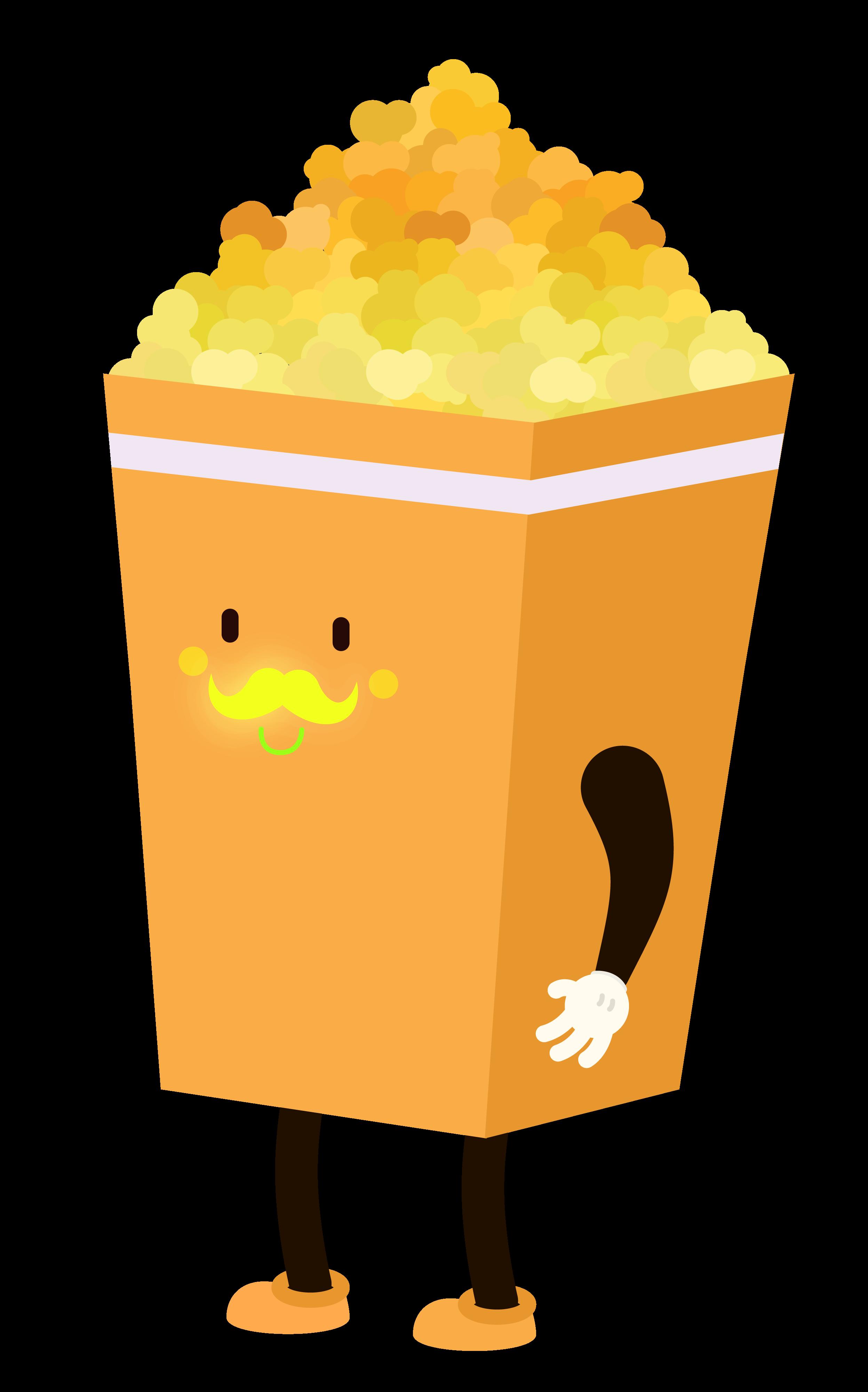 Char-Popcorn.png