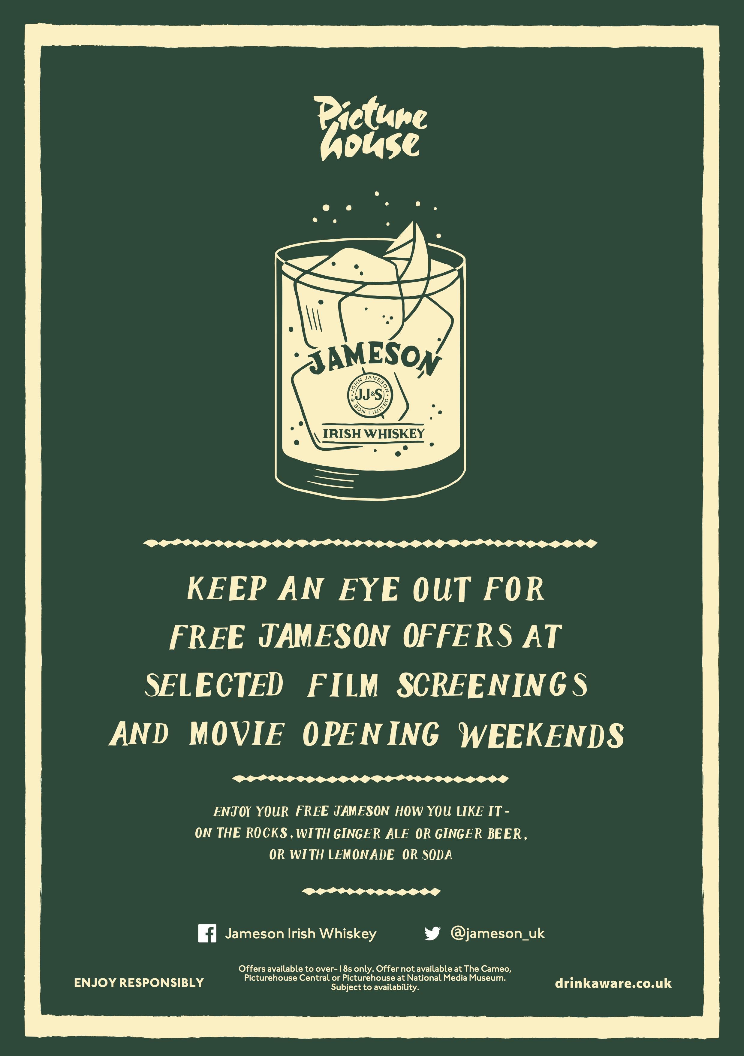 Jameson x PH.jpg
