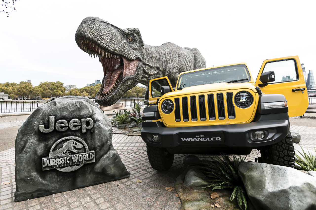 public-JW-x-Jeep-Press-Shots-V1_1541672086--default--1280.png