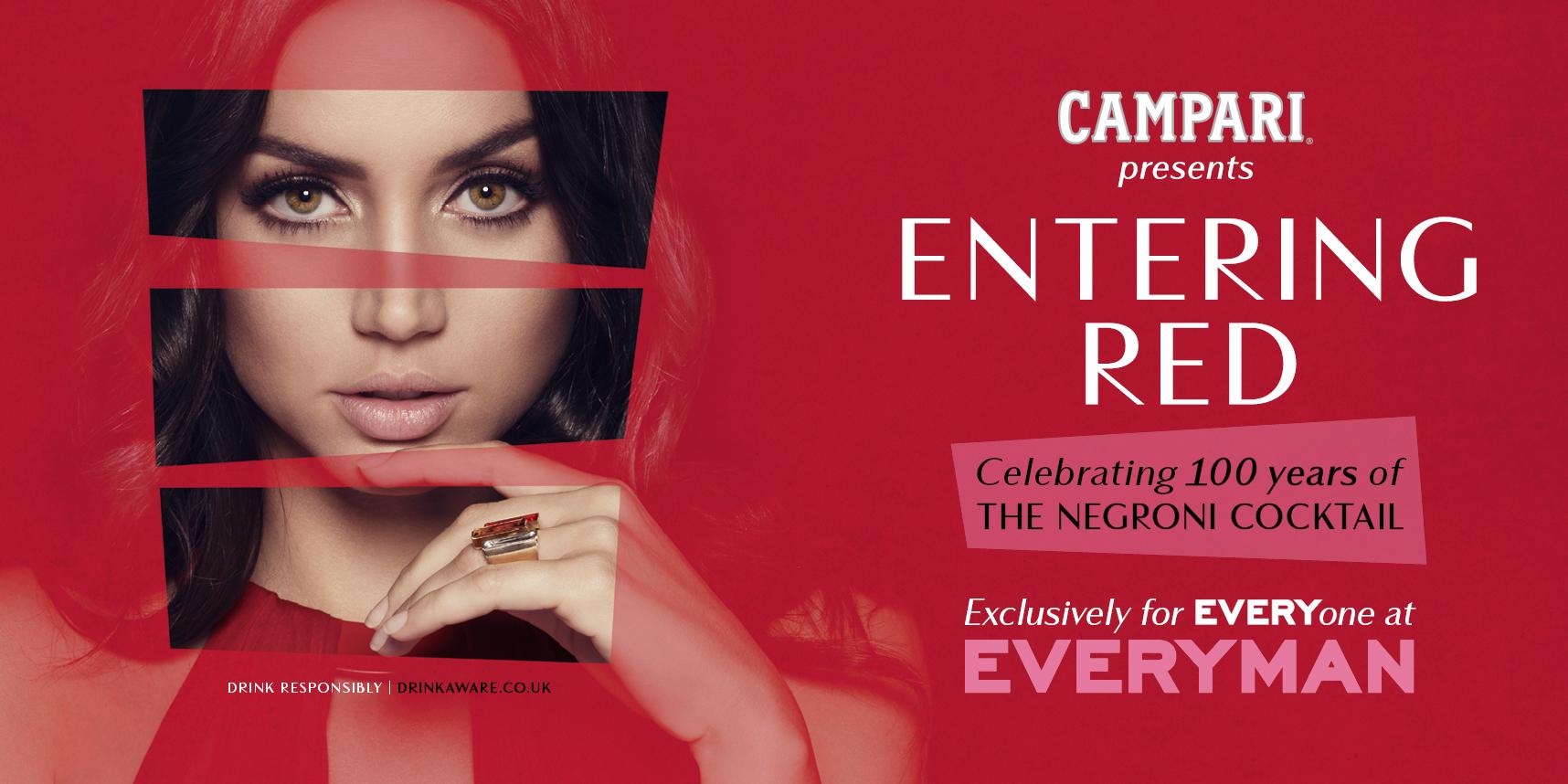 Campari x Everyman front card 2048x858 copy.png