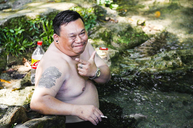thailand5.jpg