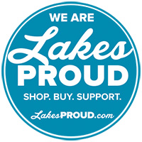 WeAre_LakesPROUD_LogoRGB_sm.jpg