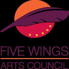 five wings logo.png