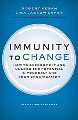 VLC_GeekCorner_Book_Thumbnails_ImmunityToChange.png