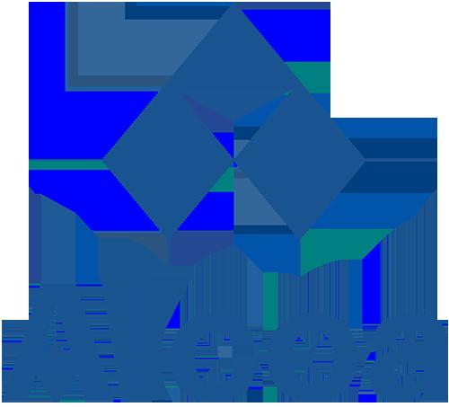 1200px-Alcoa_logo.png