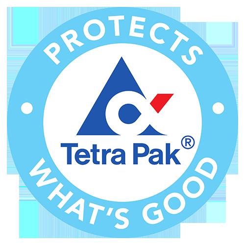 Tetra_Pak_logo.png