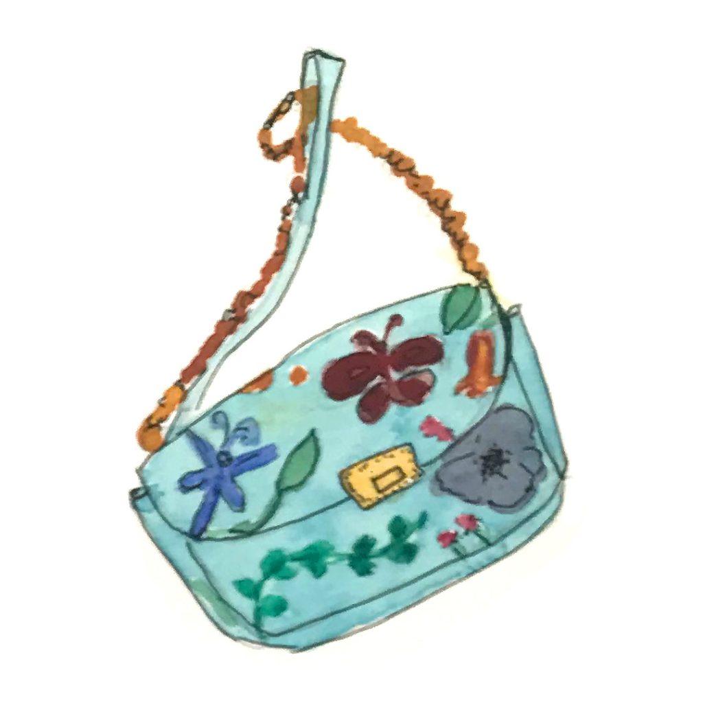bags-2-1024x1024.jpg