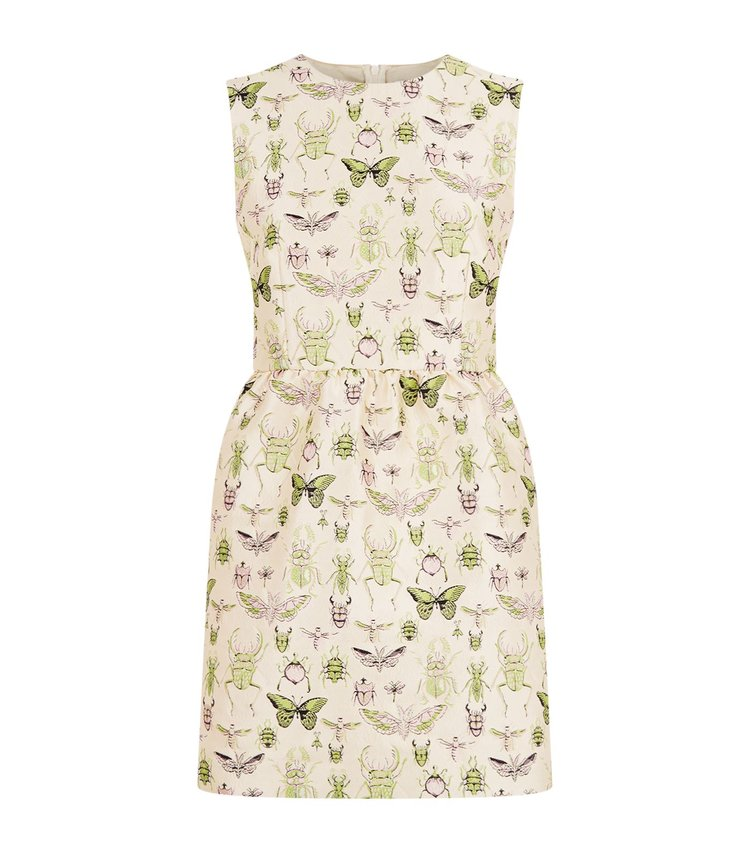 insects-jacquard-dress_000000005843774002.jpg