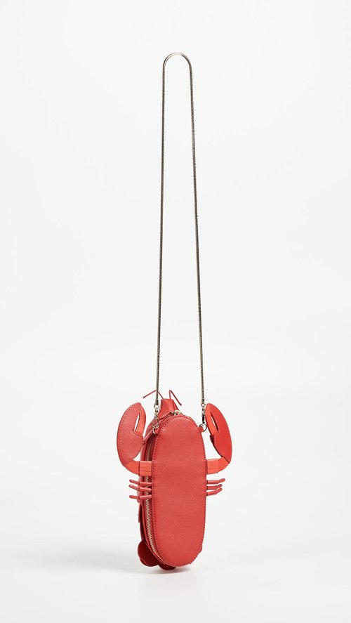 kate-spade-Picnic-Red-Shore-Thing-Lobster-Cross-Body-Bag-1.jpeg