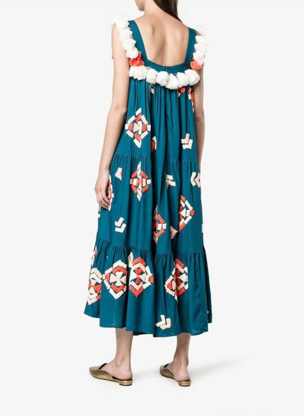 all-things-mochi-tassa-tiered-dress_12186581_10333700_800-1024x1400.jpg