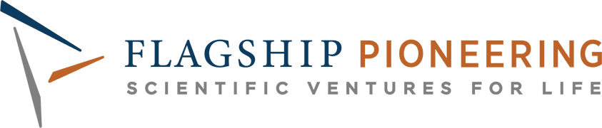 A Flagship VentureLabs Company