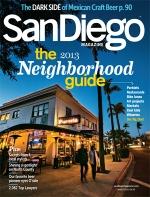 san_diego_magazine 2013.jpg