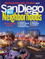 san_diego_magazine 2015.jpeg