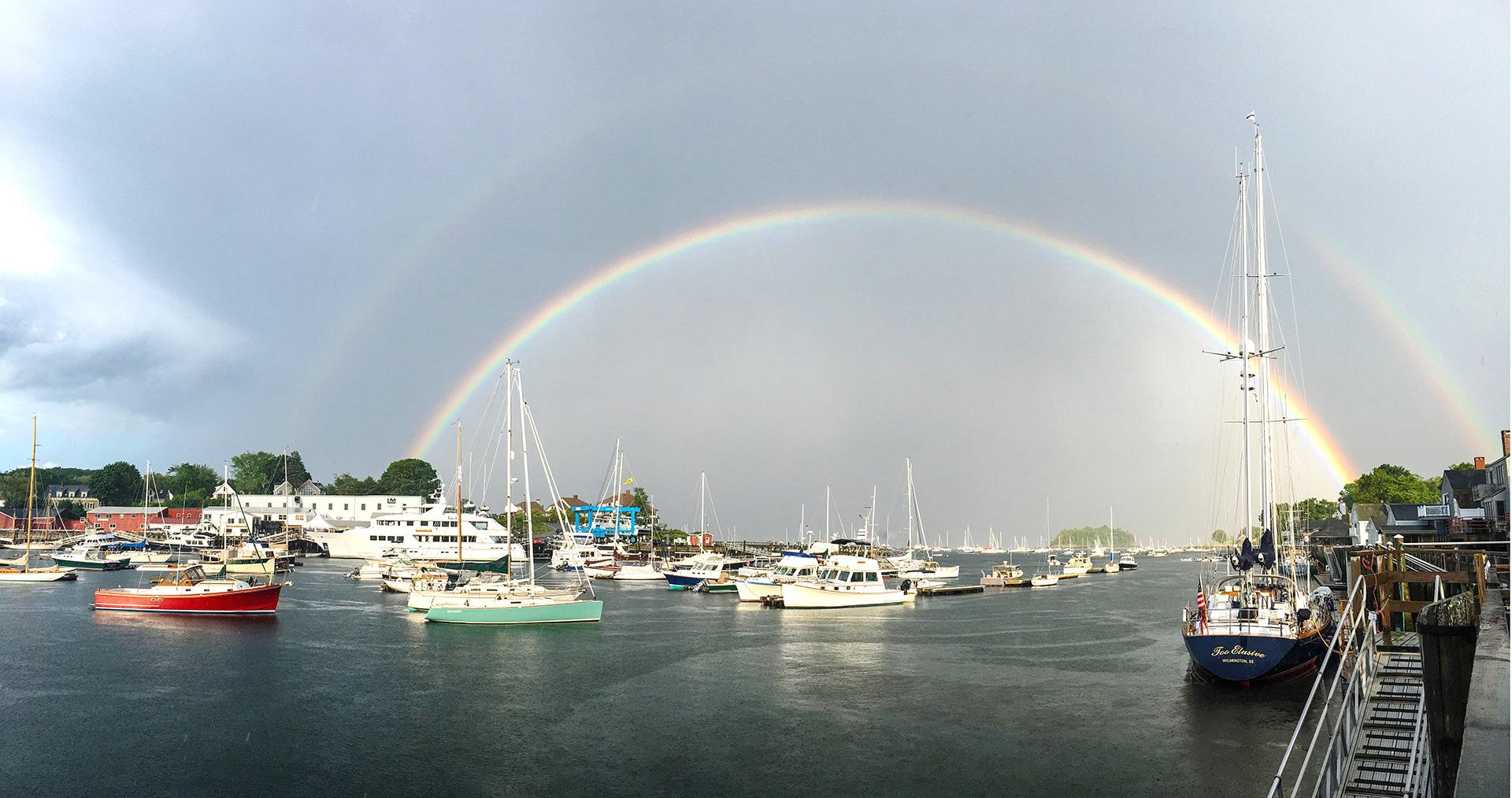 Camden-Rainbow2.jpg