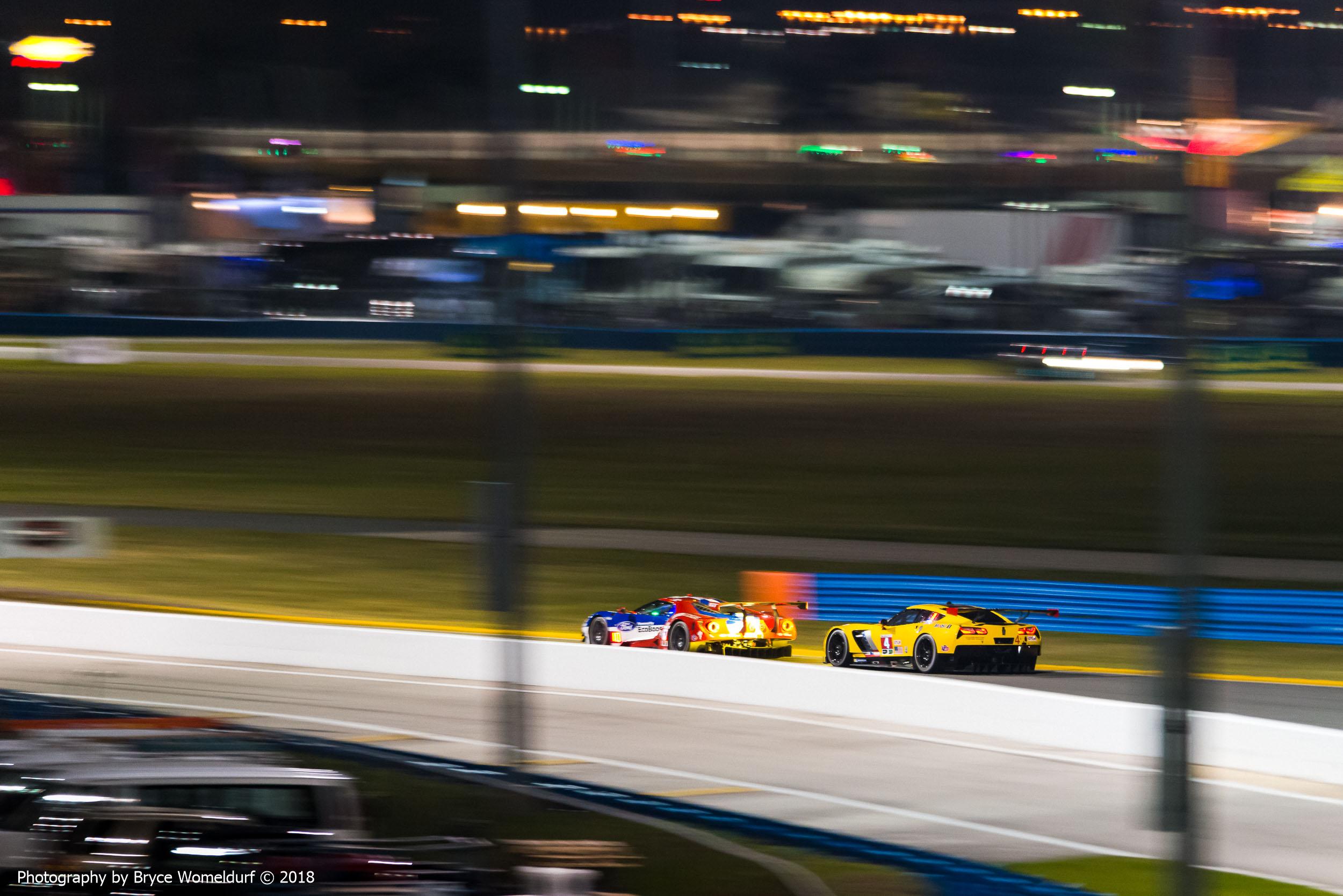 2016-Rolex24-Corvette-vs-GT.JPG