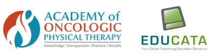 Oncology-Academy-Educata_new_logo_2019_250px.png