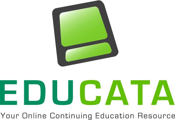 EDUCATA_LOGO_4C_300.jpg