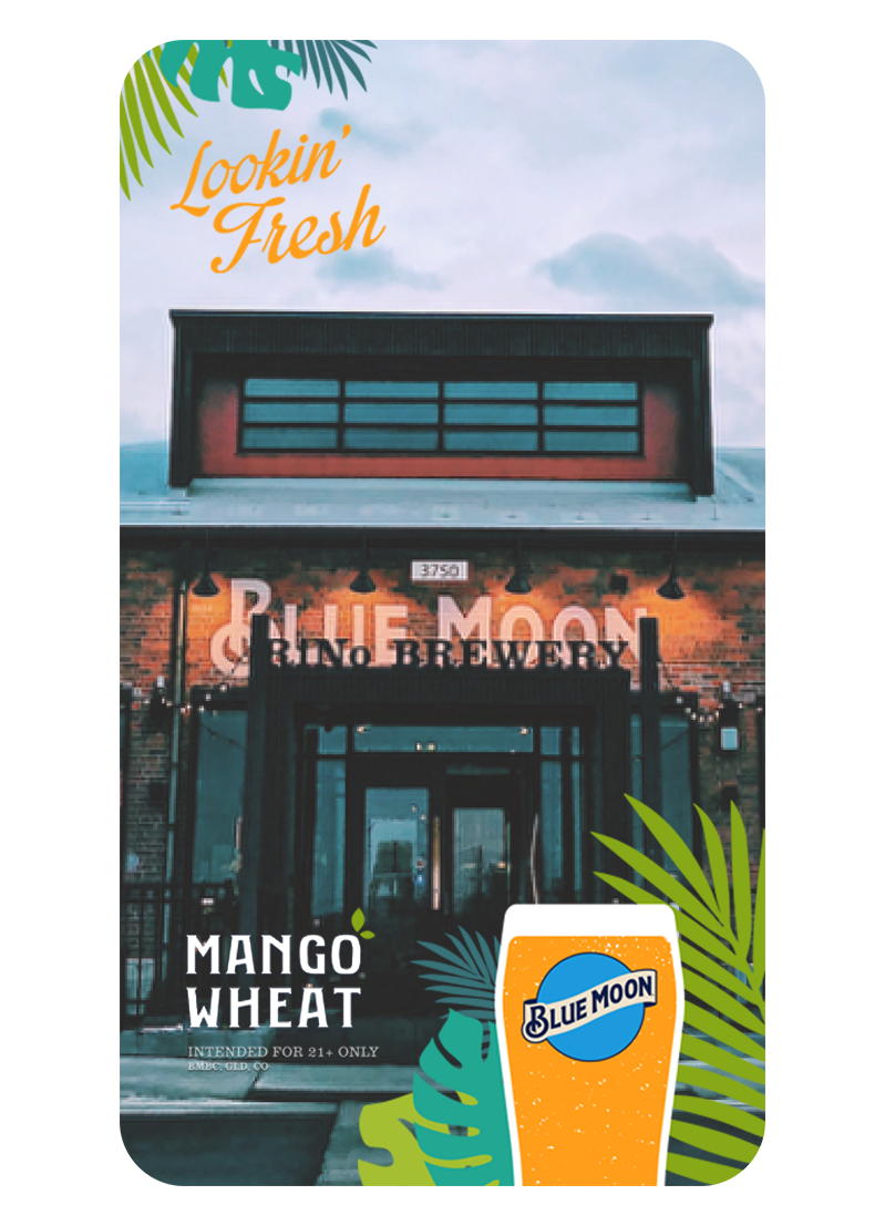 BM-MangoWheat-SnapChat-Filter.png