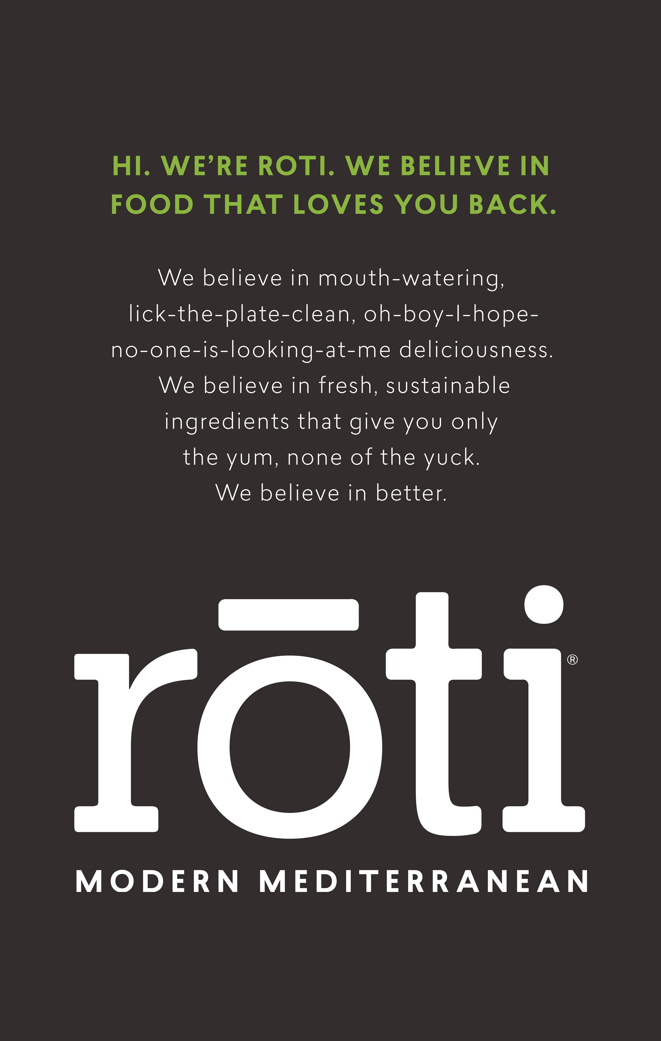Roti-Chicago-Triad_MIDDLEPANEL.jpg