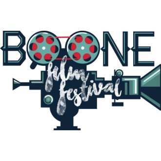 Come see our film Saturday, November 3rd, in Boone, NC!