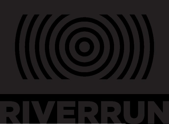 RiverRun festival dates: April 4-14, 2019