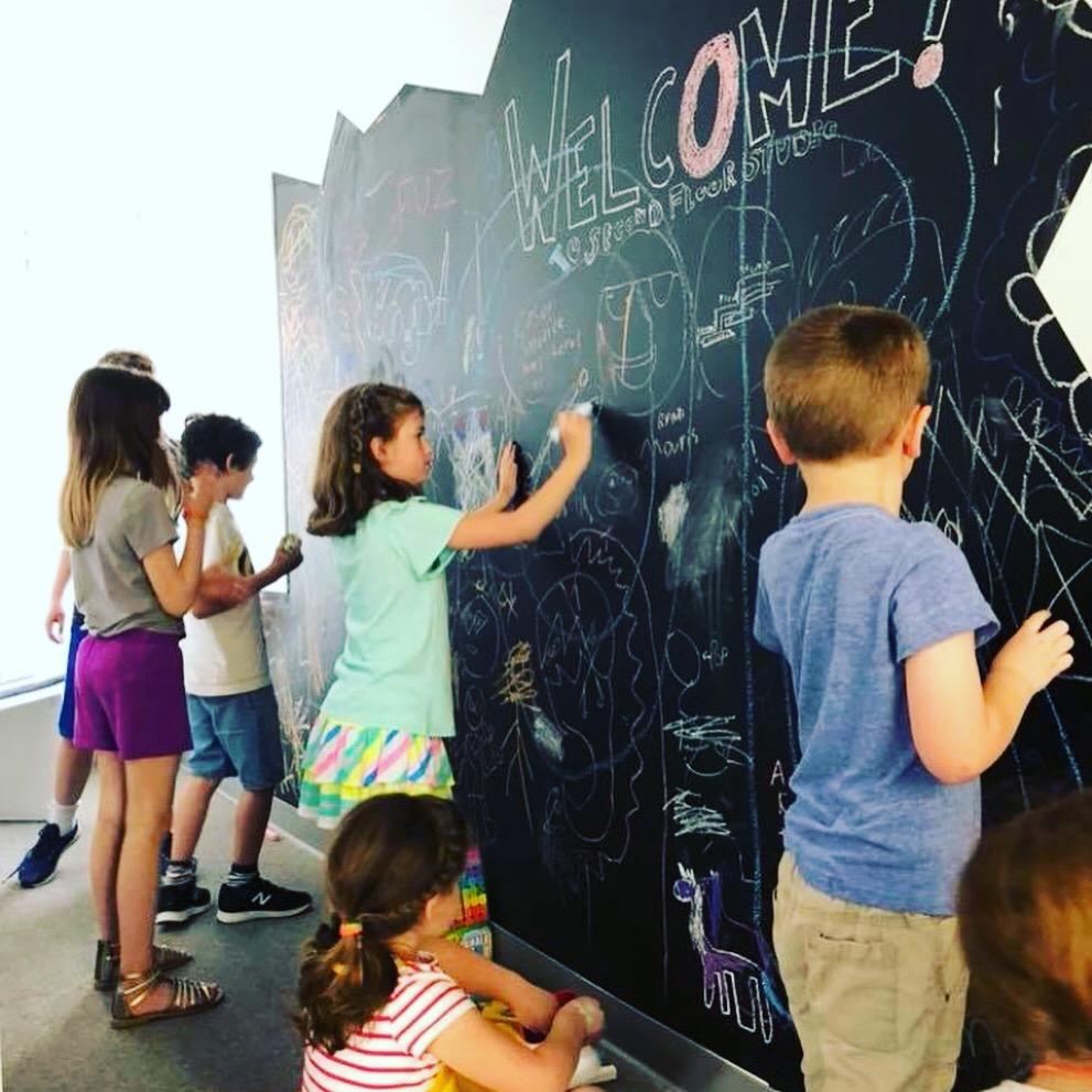chalkboard drawing.jpg